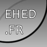 Ehed.fr